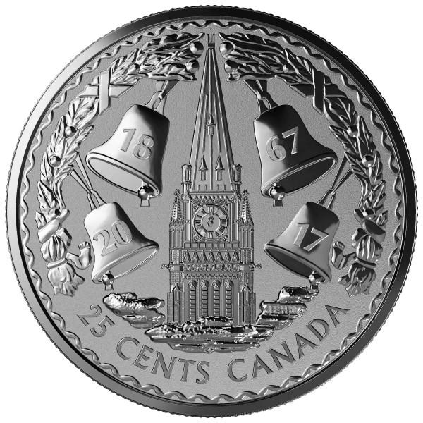 2017 royal mint coin set